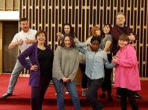 2019-20-Octet-Fall-Rehearsal-with-Elaine-01