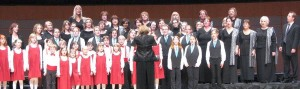 choirs-1