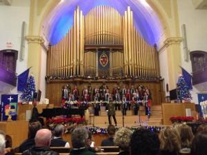 choirs-3